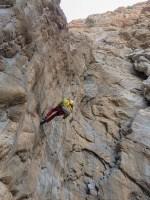 Gorges du Kirithon, Ras Al Khaimah 46