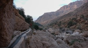 Wadi Naqma, Hajar Oriental 24