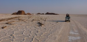 Les couleurs du sel, Danakil, Ethiopie 12