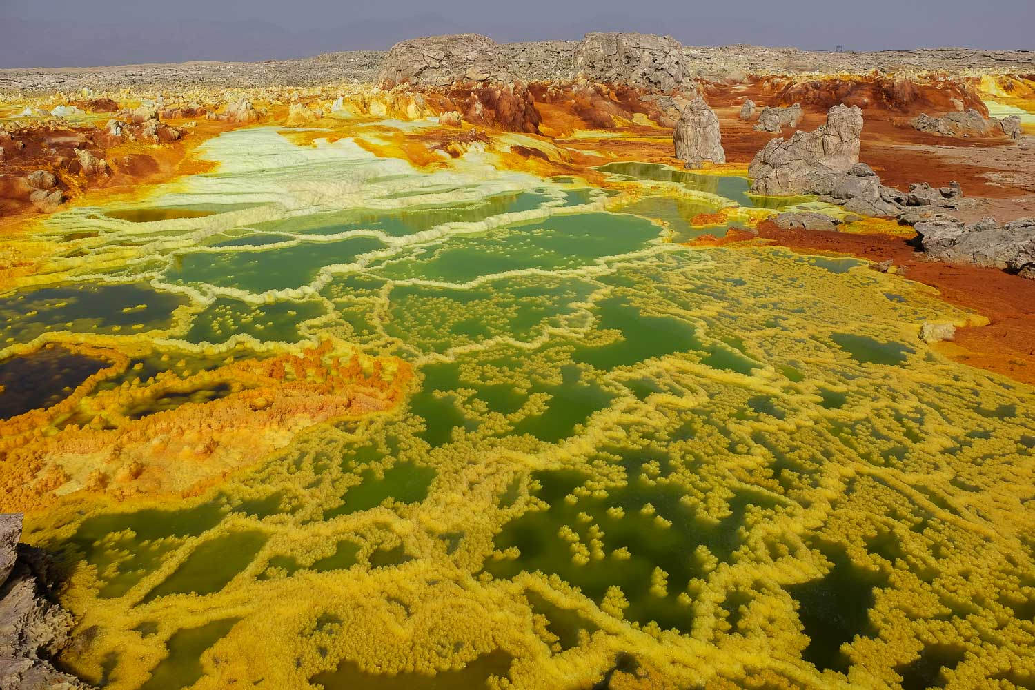 2017-04-01_10-15-59(Lac Karum, Dallol)