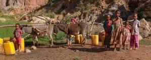 Harigwa Camp à Megab (2ème jour), Gheralta, Tigray, Ethiopie 17