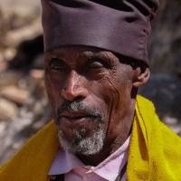 Mariam Korkor (3ème jour), Gheralta, Tigray, Ethiopie 28