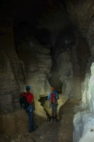 7th Hole to Tahri cave, Hajar Oriental 53