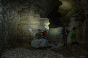 7th Hole to Tahri cave, Hajar Oriental 54