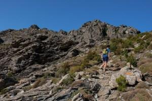Monte Stellu, Cap Corse 13