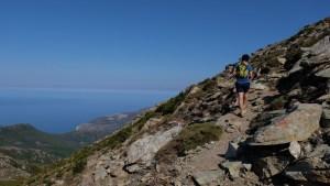 Monte Stellu, Pozzo, Corse 16