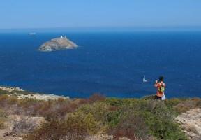 Sentier des douaniers, Macinaggio à Bargaggio, Corse 27
