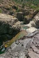 Ruisseau de Zoïcu, Soccia 9