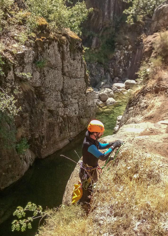Ruisseau de Ziocu, Soccia 13