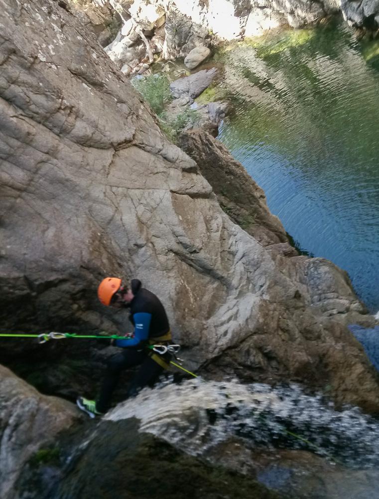 Ruisseau de Ziocu, Soccia 18