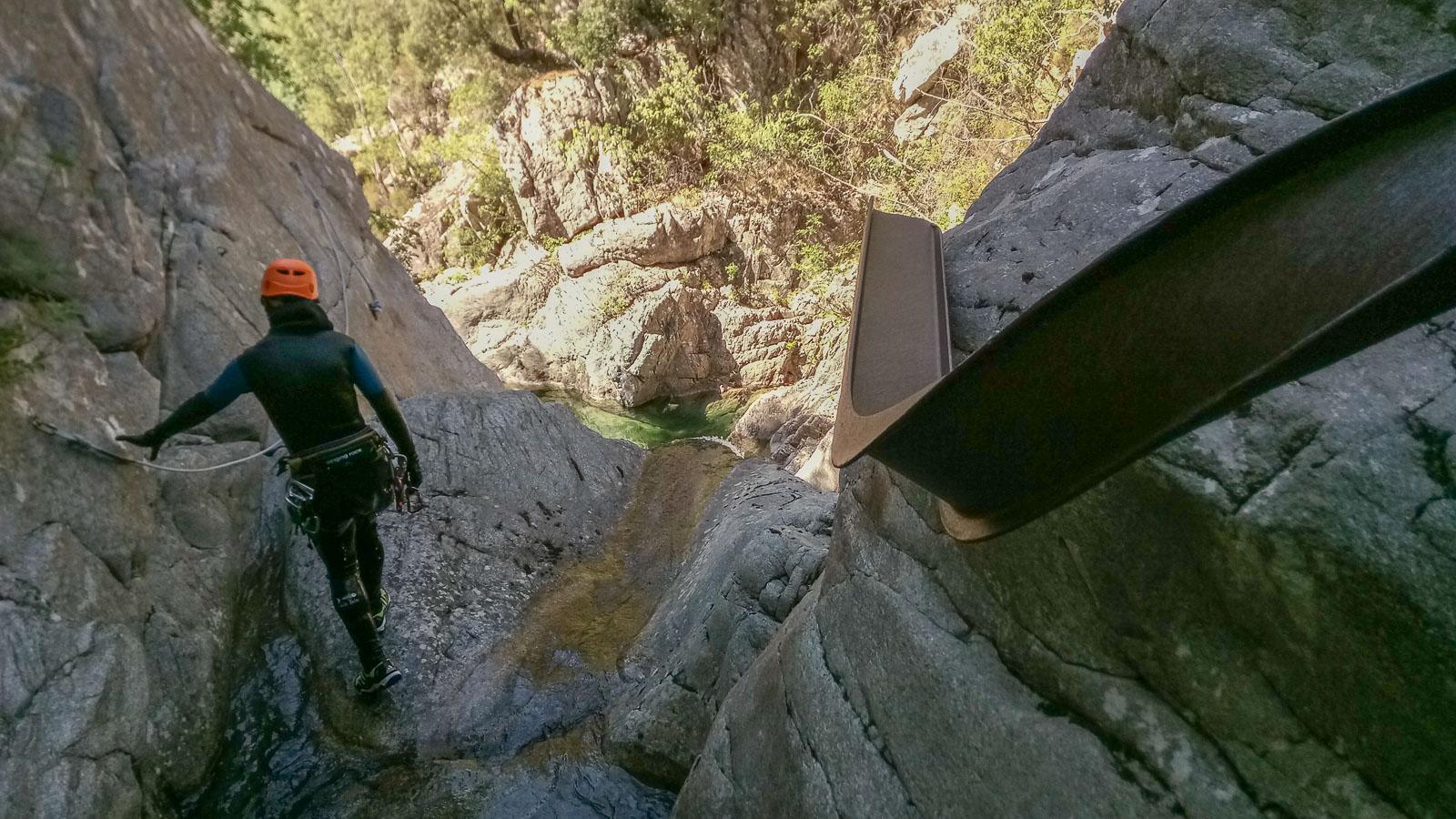 Ruisseau de Ziocu, Soccia 20
