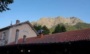 Monte Oro, Vizzanova, Corse 3