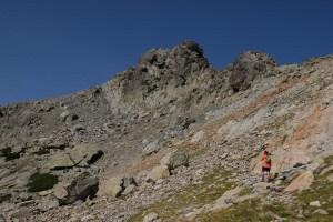 Monte Oro, Vizzanova, Corse 16