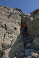Monte Oro, Vizzanova, Corse 19