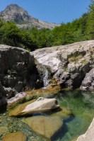 Monte Oro, Vizzanova, Corse 29