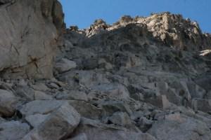 Monte Rotondo & lacs Melo et Capitello, Corte, Corse 16