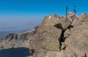 Monte Rotondo & lacs Melo et Capitello, Corte, Corse 18