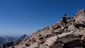 Monte Cinto, Lozzi, Corse 22
