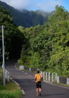 Vallée de Takamaka, Saint-Benoit 4