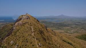 Pic Saint-Louis, Tolanaro, Anosy, Madagascar 28