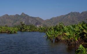 Pointe d'Evatraha, Tolanaro, Anosy, Madagascar 3