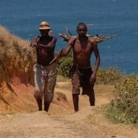 Pointe d'Evatraha, Tolanaro, Anosy, Madagascar 17