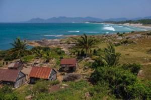 Pointe d'Evatraha, Tolanaro, Anosy, Madagascar 19