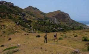 Pointe d'Evatraha, Tolanaro, Anosy, Madagascar 26