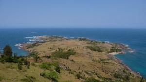Pointe d'Evatraha, Tolanaro, Anosy, Madagascar 29