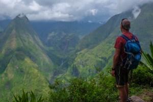 Roche Verre Bouteille, Dos d'Âne, La Réunion 13