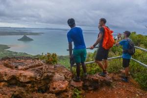 La Montagne des français, Diego-Suarez, Antsiranana, Madagascar 18