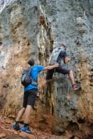 La Montagne des français, Diego-Suarez, Antsiranana, Madagascar 23
