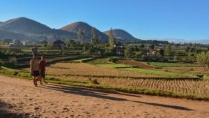 Circuit Betafo, Antsirabe 11