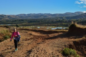 Circuit Betafo, Antsirabe, Madagascar 16