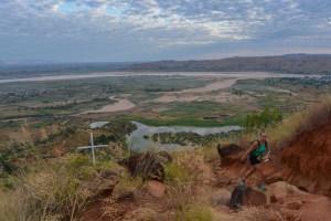 Mahajilo trek, Miandrivazo, Madagascar 3