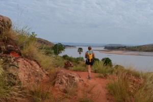 Mahajilo trek, Miandrivazo, Madagascar 17