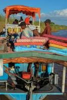 Begidro à Tsimafana, Tsiribihina, Morondava 32
