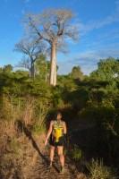 Begidro à Tsimafana, Tsiribihina, Morondava 38