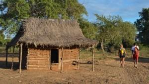 Begidro à Tsimafana, Tsiribihina, Morondava 40