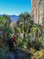 Grand tour du Tsaranoro, Vohitsoaka, Madagascar 19