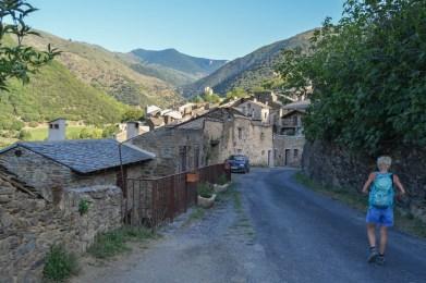 Village d'Évol