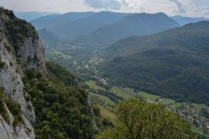 L'amie Serfouette, Sinsat, Ariège, France 16