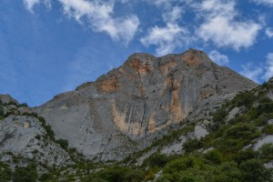 L'amie Serfouette, Sinsat, Ariège, France 22
