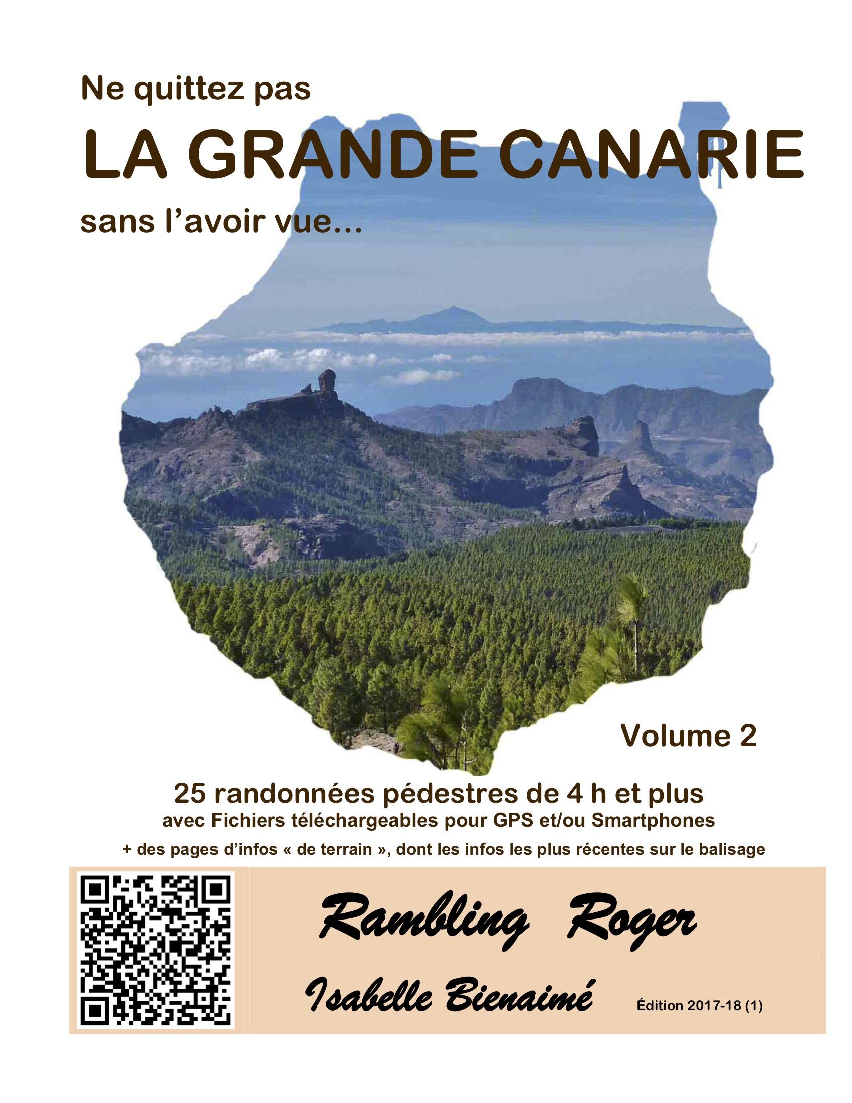 La Cañada de las burras, Gran Canaria, Espagne 4