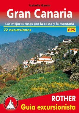 Camino de Güi-Güi, Gran Canaria, Espagne 4