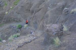 Barranco Agaete & Tamadaba, Gran Canaria 29