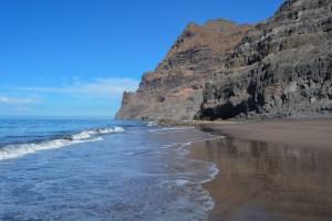 Camino de Güi-Güi, Gran Canaria 52