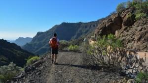 Montaña de Tauro, Gran Canaria 11