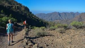 Montaña de Tauro, Gran Canaria 15