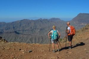 Montaña de Tauro, Gran Canaria 9